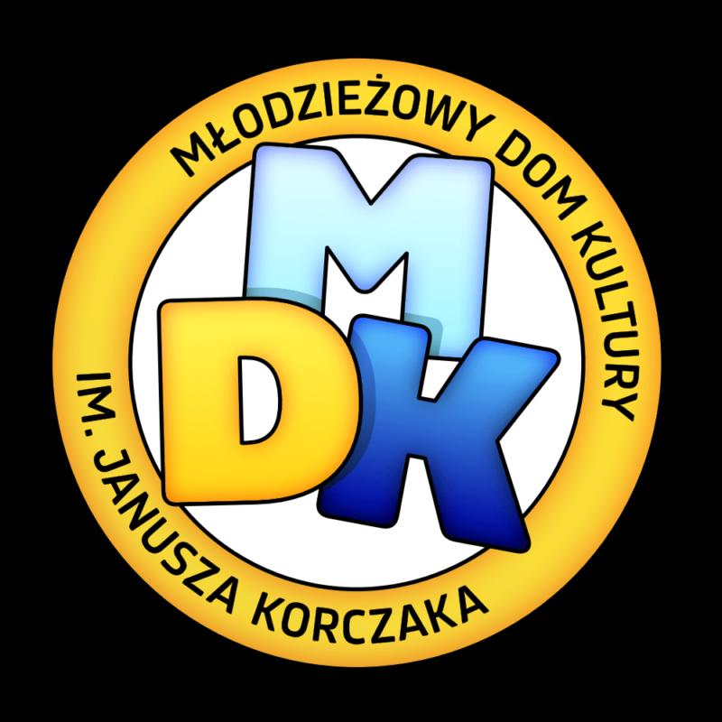 MDK im. J. Korczaka w Krakowie